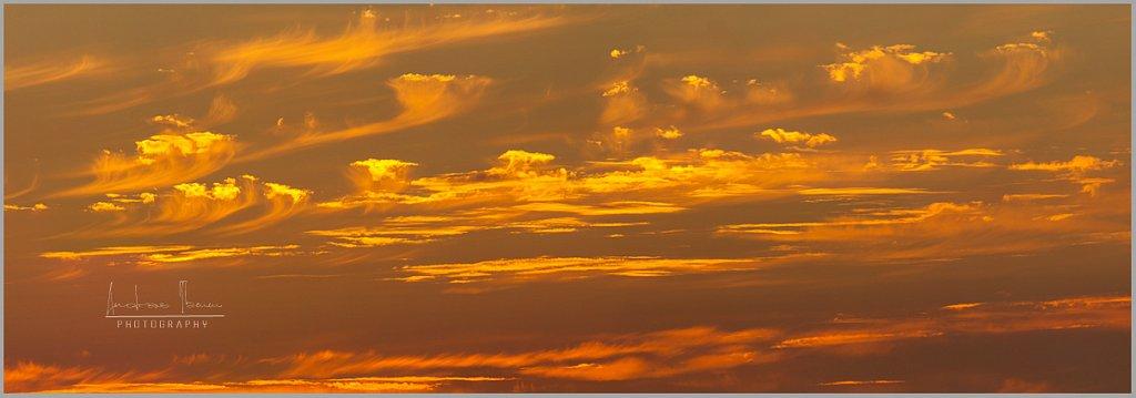 Pilvedemäng